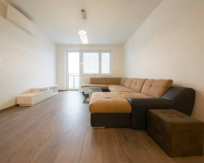 Moderný 2i byt, 56m2, 2 x parkovanie, Stein